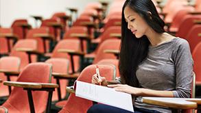 What do German universities accept? TOEFL or IELTS? - Quora