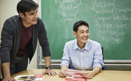 Ielts teacher training ielts for teachers thecheapjerseys Image collections