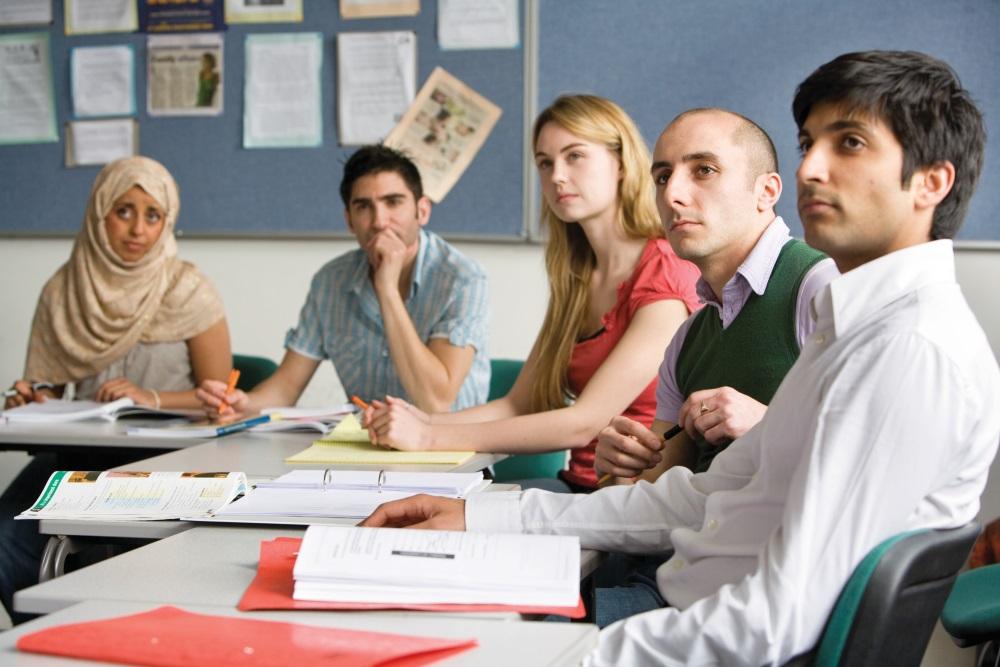 Ielts teacher training teachers tips chain writing thecheapjerseys Image collections